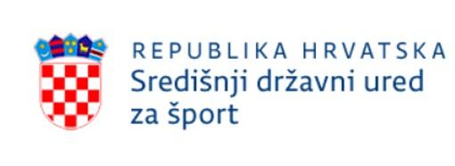 """Radionice za potencijalne prijavitelje na Natječaj za sufinanciranje športskih programa poticanja lokalnog športa i športskih natjecanja i Natječaj za sufinanciranje športskih programa obuke neplivača """"Hrvatska pliva"""" u 2020. godini"""