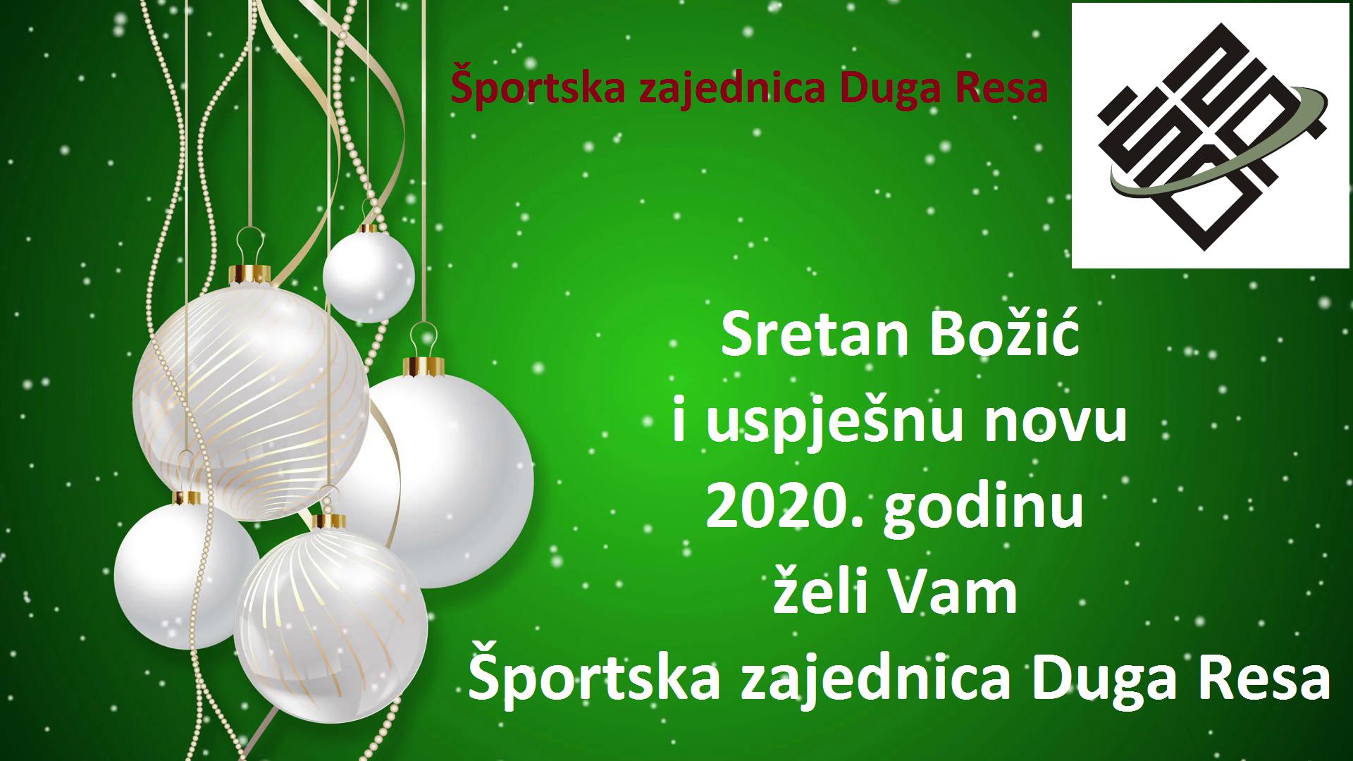 Čestitka2020